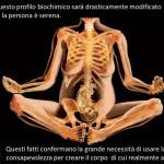 Corretta Guarigione 06
