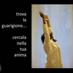 Corretta Guarigione 09